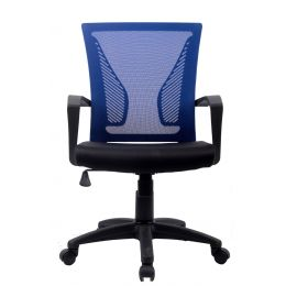 Sigvid Office Chair I