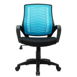 Asta Office Chair