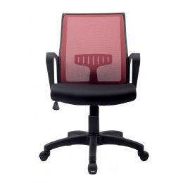 Svein Office Chair