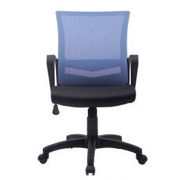 Ivar Office Chair
