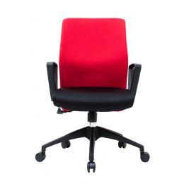 Geir Mid Back Office Chair