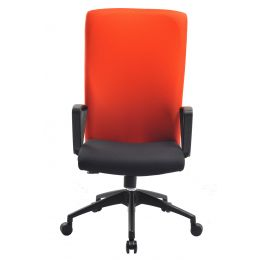 Thyre High Back Office Chair