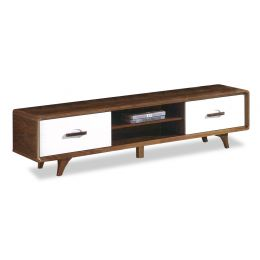 Beckings TV Console
