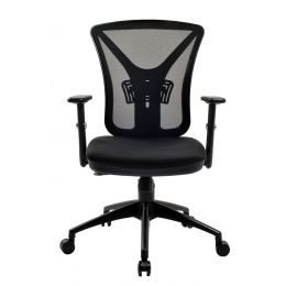 Siv Mid Back Office Chair