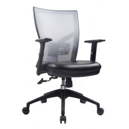 Magnus Mid Back Office Chair
