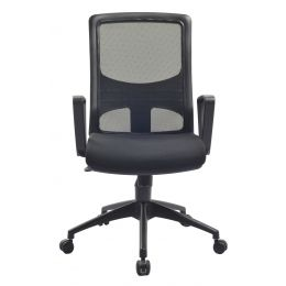 Runa Mid Back Office Chair
