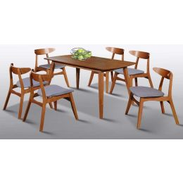 Artrich Dining Set