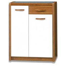 Carla Shoe Cabinet I