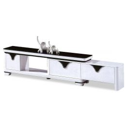 Casey Cole TV Console II