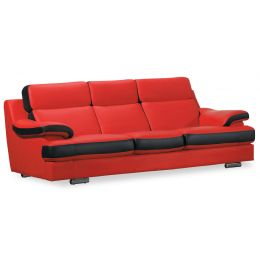 Gayle Sofa Set