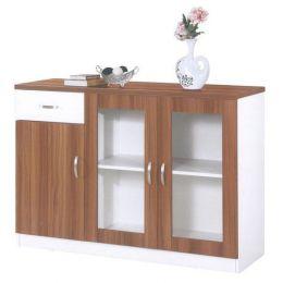 Clarin Storage Cabinet