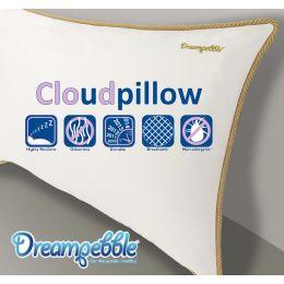 Dreampebble Cloud (Down Alternative) Pillow