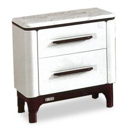 Ernest Side Table