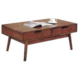 Julia Lewis Coffee Table