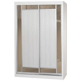 Muriel Sliding Door Wardrobe