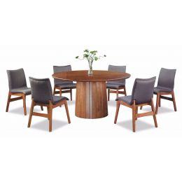 Tristan Dining Table Set