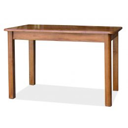 Rois Solid Wood Dining Table 001