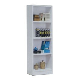 Neal Display Bookcase II