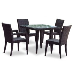 Sutton Dining Set