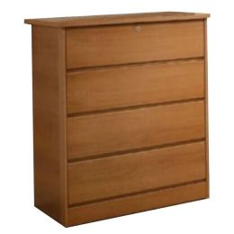 Irma Chest of Drawers IV