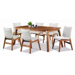 Harvey Dining Set