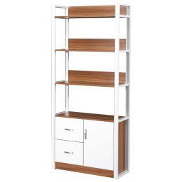 Zora Display Cabinet