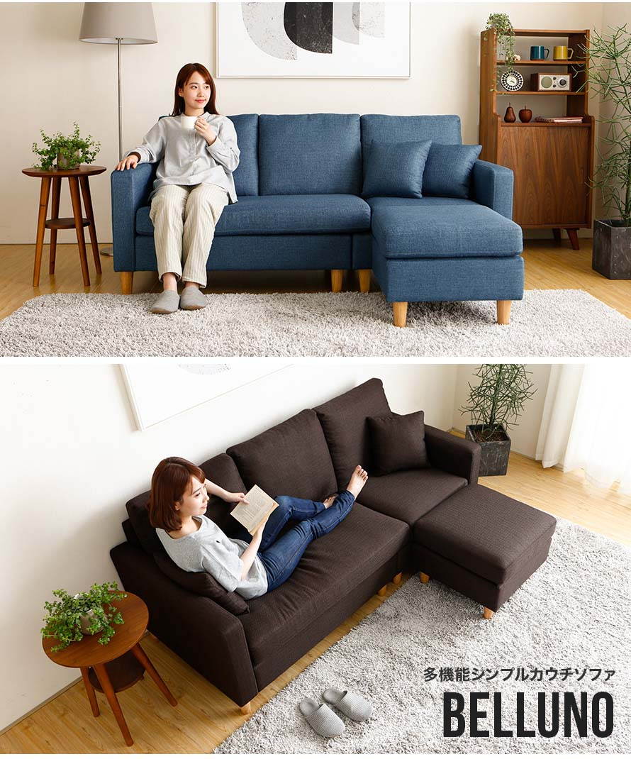 Nuloft.com and Bedandbasics.sg has living room furniture at warehouse prices up to 70% off.